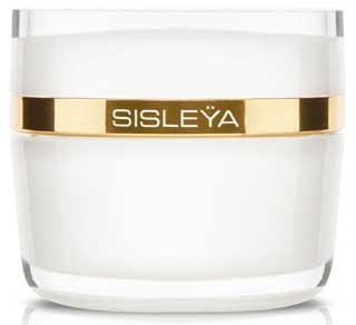 crema antirughe migliore sisley-1