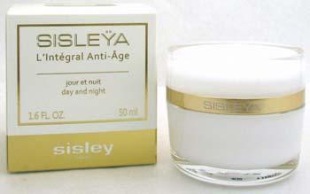 crema-antirughe migliore sisley-sisleya
