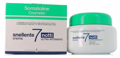 crema-corpo-somatoline-7