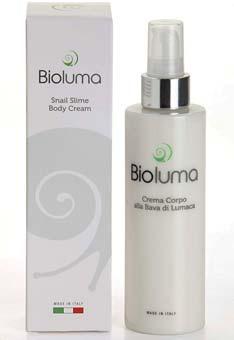 crema smagliature bioluma