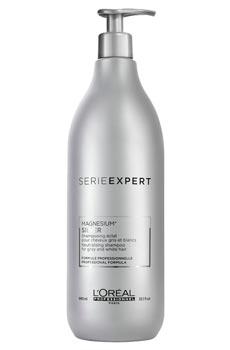 shampoo antigiallo loreal