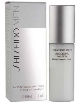 crema viso uomo-shiseido-men