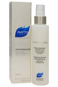 termoprotettore capelli phyto
