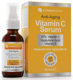 crema-viso-all-natural-advice-vitamin-c