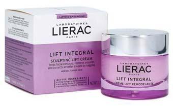 crema viso lierac lift-integral