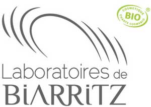 cosmetici-naturali Laboratoires Biarritz