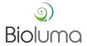 cosmetici naturali bioluma