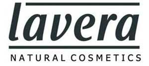 cosmetici-naturali-lavera