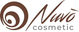 cosmetici naturali nuvo