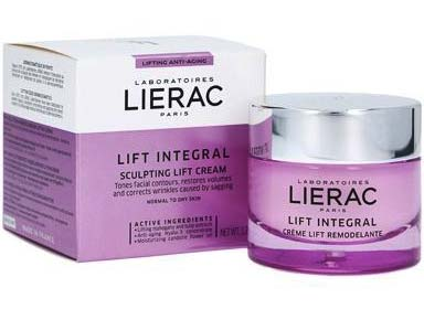 crema acido ialuronico lierac-lift-integral