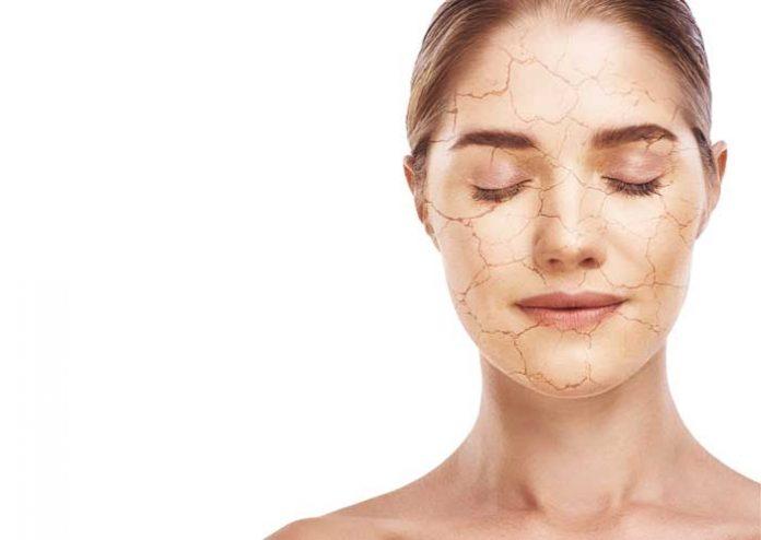 pelle secca viso-cop