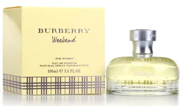fragranza-donna-burberry-weekend