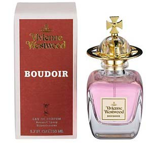 profumo-donna-boudoir