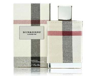 profumo-donna-burberry-london