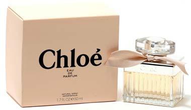profumo-donna-chloe