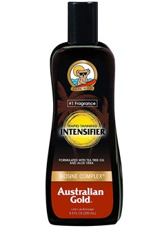 crema-abbronzante australian gold-tanner
