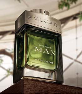 profumo-uomo bulgari wood essence