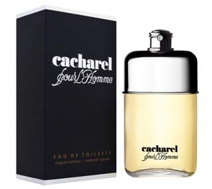 profumo-uomo cacharel pur homme