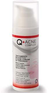 crema-acne-q-complex