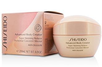 crema-anticellulite-shiseido