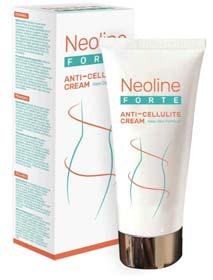 crema-per-la-cellulite-neoline