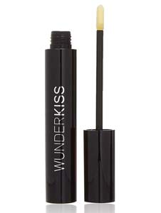 lip-gloss-wunderkiss