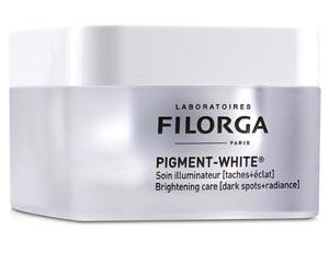 crema-antimacchie-filorga-pigment