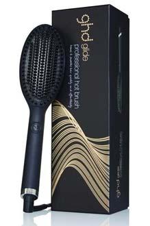 spazzola lisciante ghd-brush