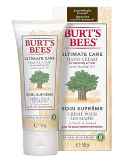 crema-mani-burts-bees-soin