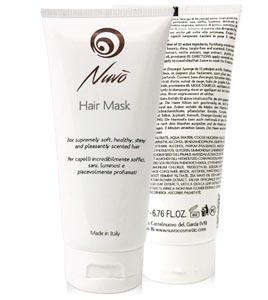 maschera-capelli-nuvo