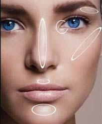 illuminante-viso-applicazione