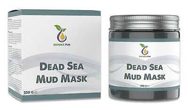 maschera-viso-argilla-mar-morto-natura-pur