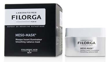 maschera-viso-purificante-filorga