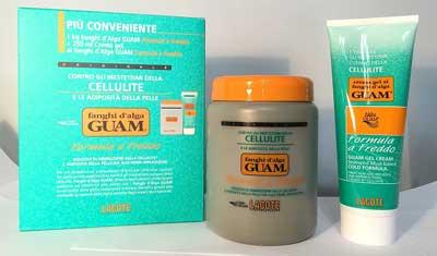 fanghi-anticellulite-kit-guam