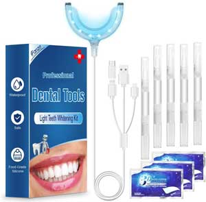 ifanze-professional-dental-kit