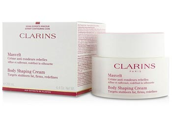 crema rimodellante corpo-clarins-body-shaping