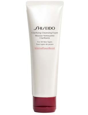 detergente-viso-shiseido