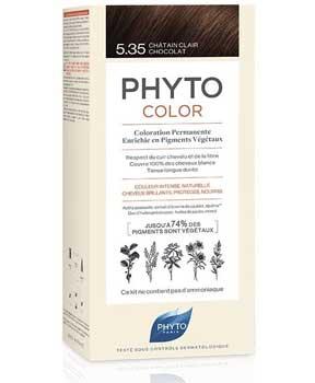 puhyto-tinta-senza-ammoniaca-capelli