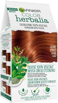 tinta-per-capelli-senza-ammoniaca-herbalia